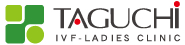 TSGUCHI IFV-LADIES CLINIC